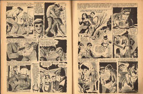 Terror-tales-sept-1970-8