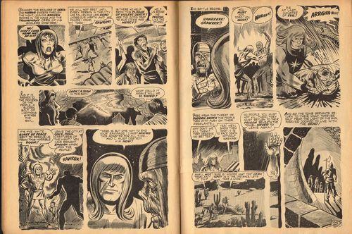 Terror-tales-sept-1970-15
