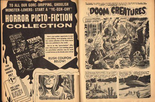 Terror-tales-sept-1970-16