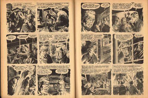Terror-tales-sept-1970-18