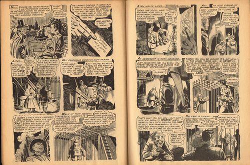 Terror-tales-sept-1970-20