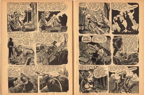 Terror-tales-sept-1970-25