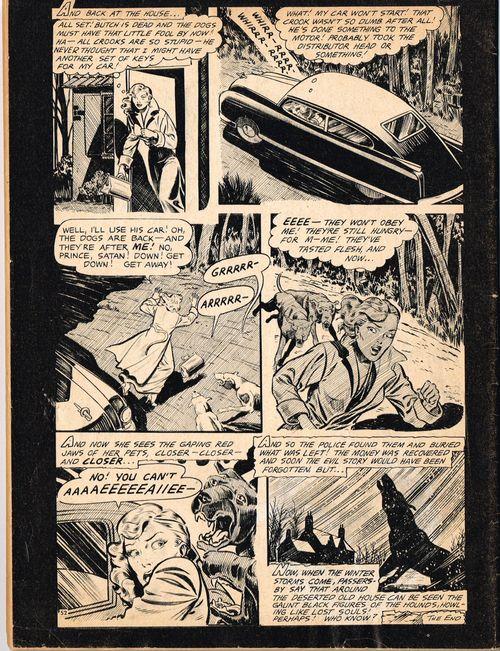 Terror-tales-sept-1970-27