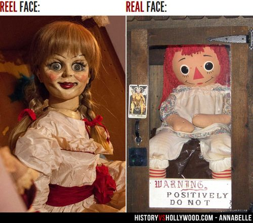 Annabelle-then-and-now