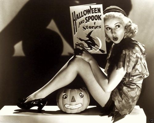 Betty-grable-halloween