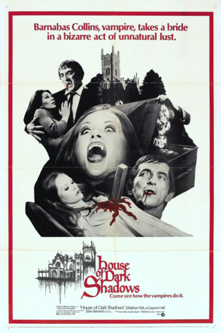 House_of_dark_shadows_poster