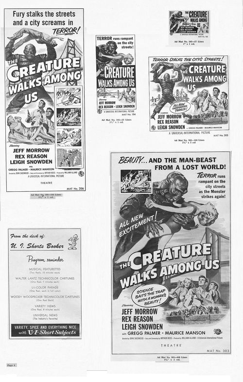 Creature-walks-pressbook-04