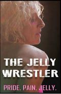 The-jelly-wrestler