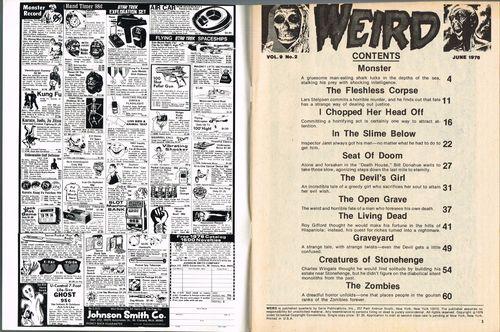 Weird-v9-2_0002