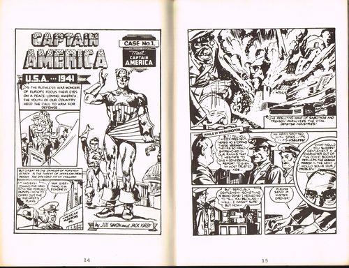1976-Marvel Con-program_0008