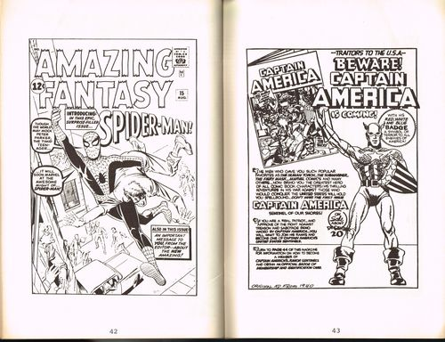 1976-Marvel Con-program_0022