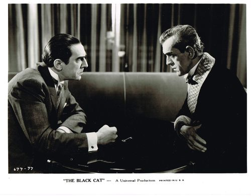 Karloff-lugosi-black-cat