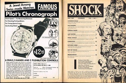 Shock-_0002