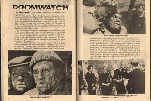 Quasimodos-monster-magazine_0013