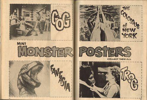 Quasimodos-monster-magazine_0024