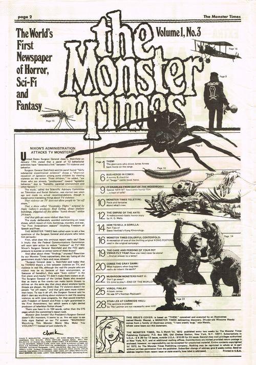 Monster-times-3_2