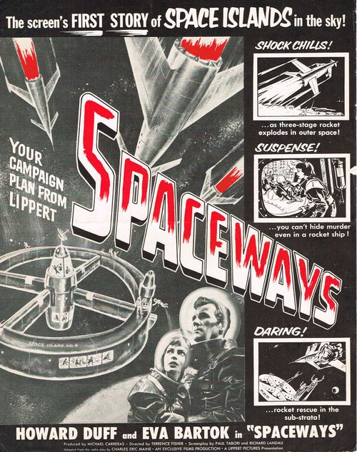 Pressbook-spaceways