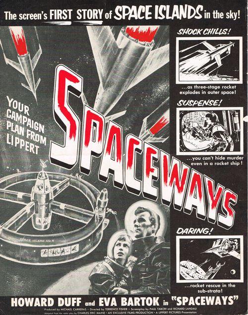 Pressbook-spaceways