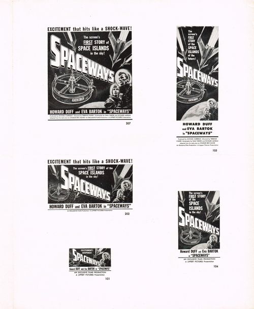 Pressbook-spaceways-0005