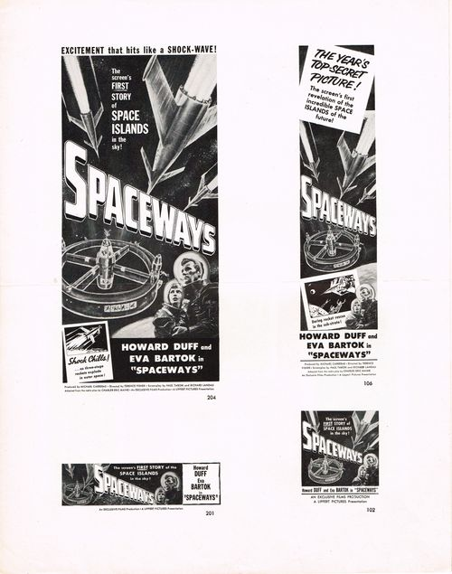 Pressbook-spaceways-0004