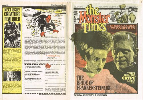 Monster-times-4_cover