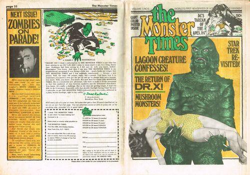 Monster-times-5