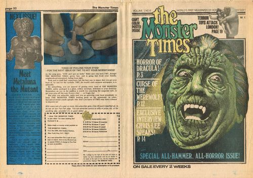 Monster-times-8_cover