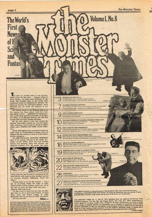Monster-times-8_2