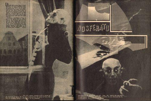 Castle-of-frankenstein-fearbook_0010