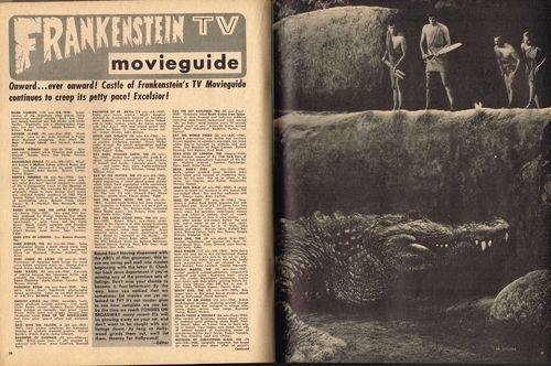 Castle-of-frankenstein-fearbook_0019