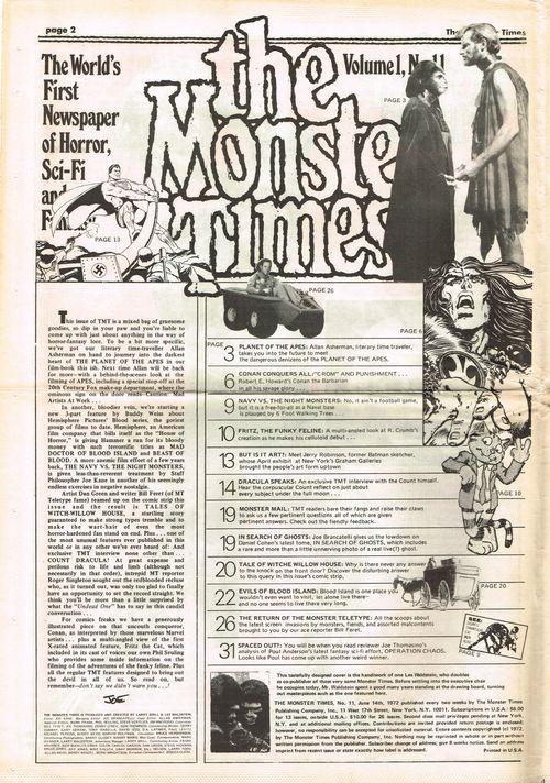 Monster-times-11_2