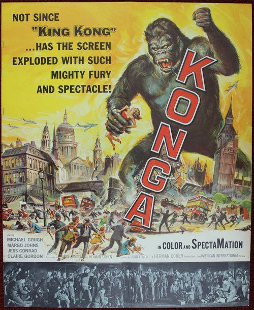Konga-pressbook-fc