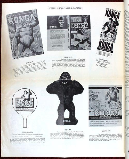 konga pressbook 03