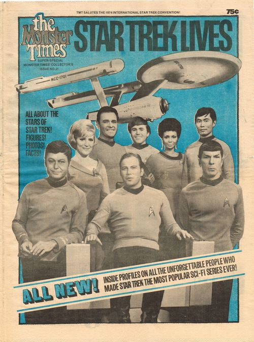Monster-times-star-trek_1