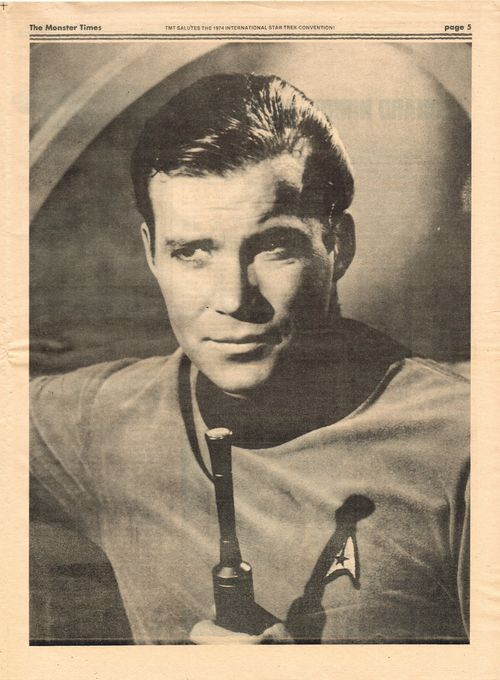 Monster-times-star-trek_5