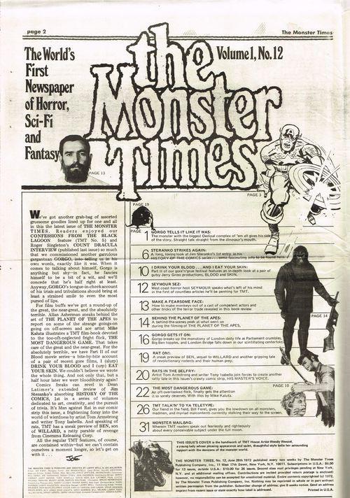Monster-times-12_2