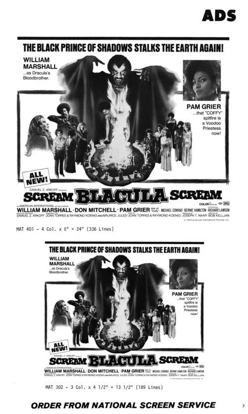 Scream-blacula-pressbook_0006