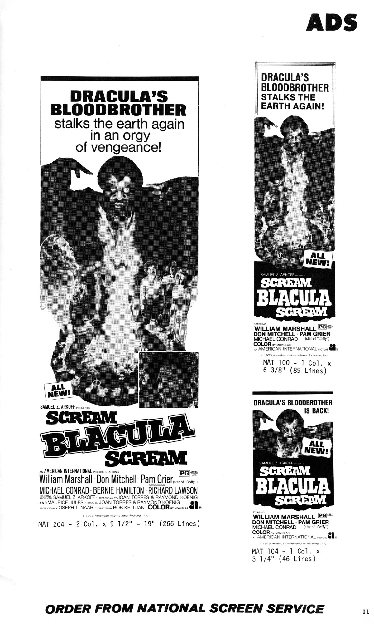 Scream-blacula-pressbook_0008