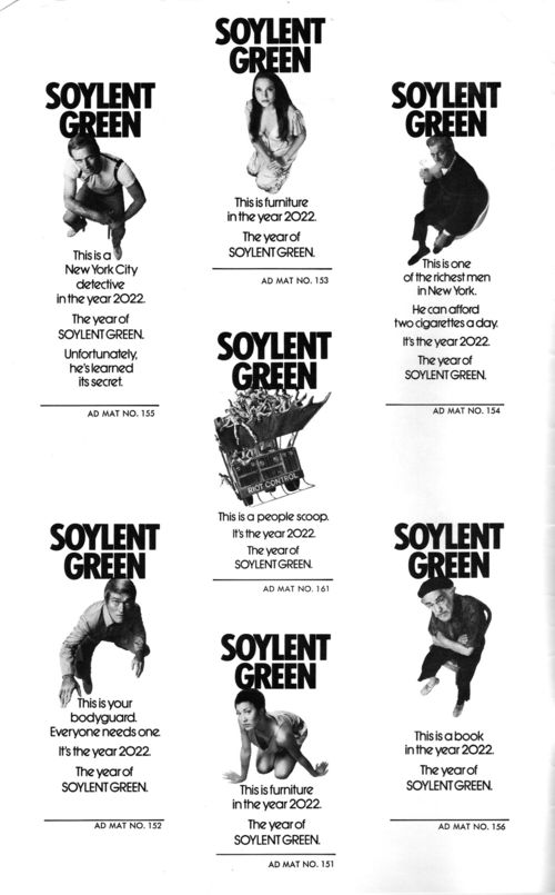 Soylent-green-pressbook_0011