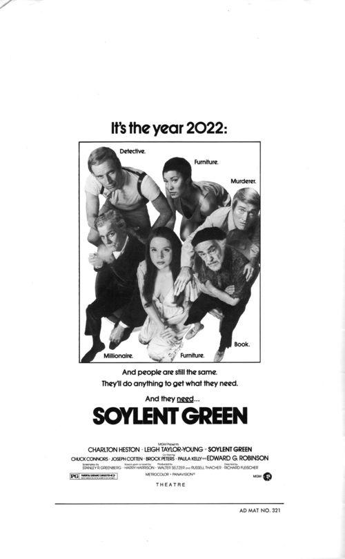 Soylent-green-pressbook_0015