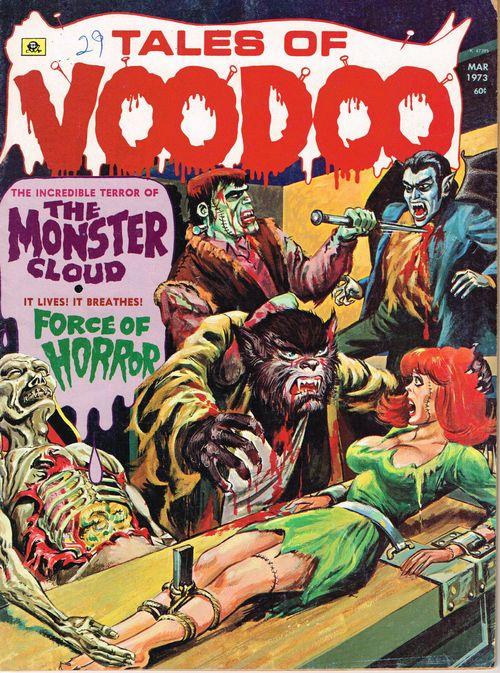 Tales-voodoo-v6-2