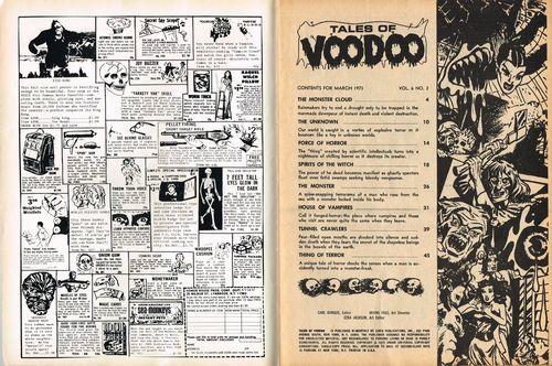 Tales-voodoo-v6-2_0002