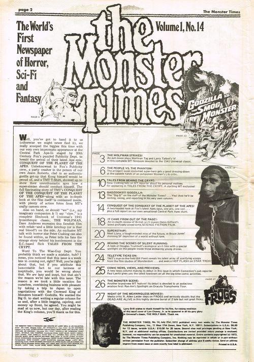 Monster-times-14_2