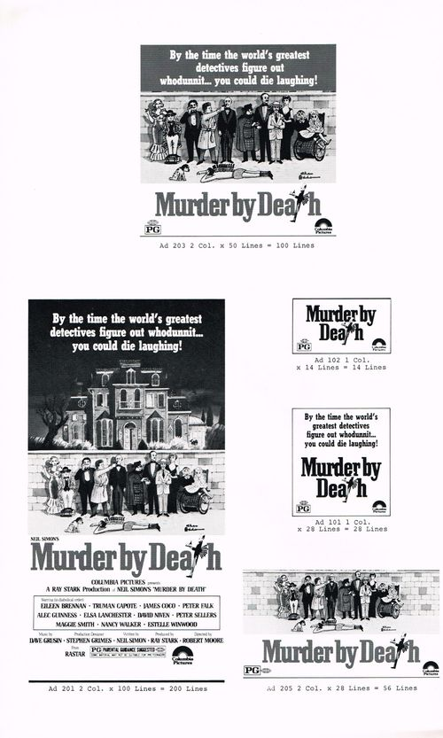 Pressbook-murder-by-death_0008