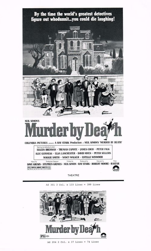 Pressbook-murder-by-death_0009