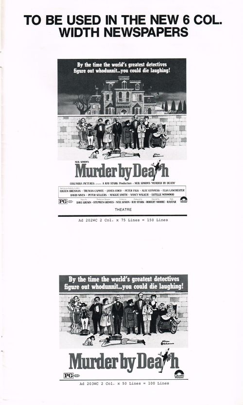 Pressbook-murder-by-death_0013
