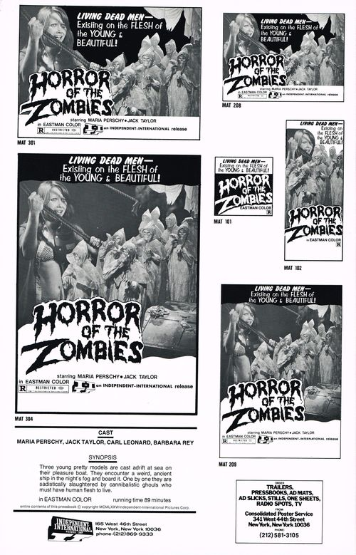 horror-of-the-zombies-pressbook2