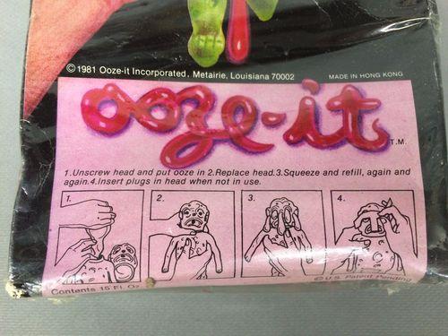 Ooze-it-toy-2