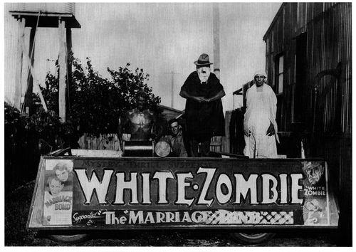 White-zombie-promotion