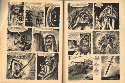 Horror-tales-v3-5_0009